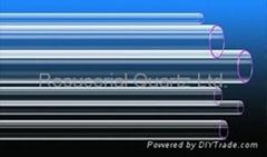 Dehydroxyl Ozone Free Qu