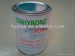 replace 3M PT896 primer