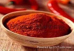 Spices (Chili+Turmeric+Cumin+Coriander)