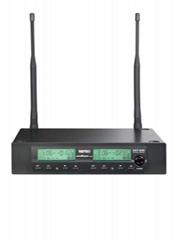 MIPRO咪寶無線會議手持領夾頭戴話筒 咪寶無線擴音機