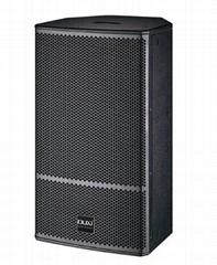 DUX迪嘉聲音響 DUX功放機 DUX無線話筒 DUX電源時序器