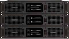 LEXON力迅開關電源功放機 力迅2008I電源時序器
