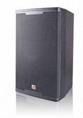 M.sound专业音箱 M.SOUND美声功放机 美声家庭影院音响