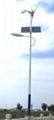 small wind turbine generator  2