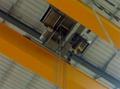 NOVA 系列電動葫蘆雙梁起重機 2