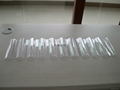 HONGBO PC transparent roofing tile 5