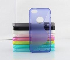 手机保护套S1 适用iphone 5