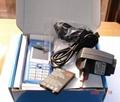 WiFi Sip ip phone WP04 2