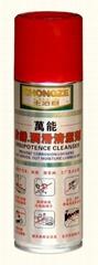 防鏽潤滑清潔劑
