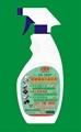 厨房重油污凊洁剂