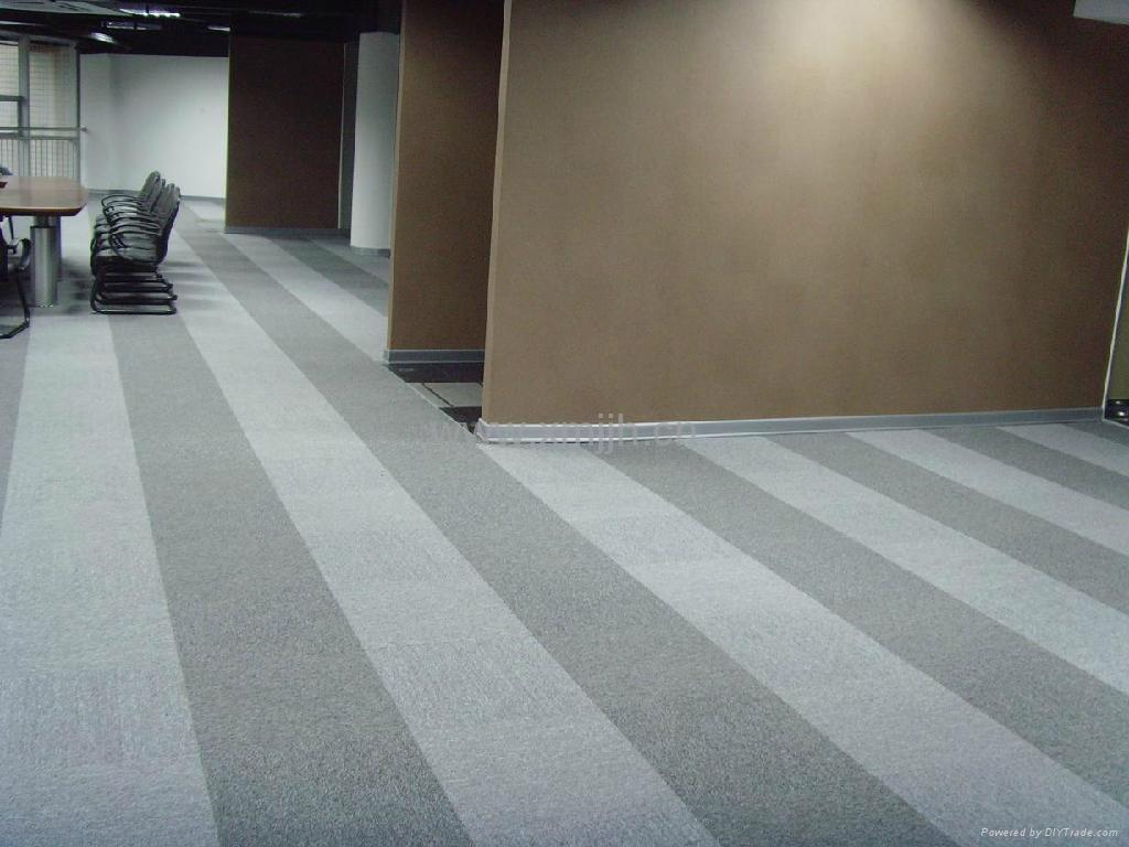 Ideas Flooring For Office On Vouum Com
