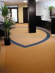 廈門方塊地毯