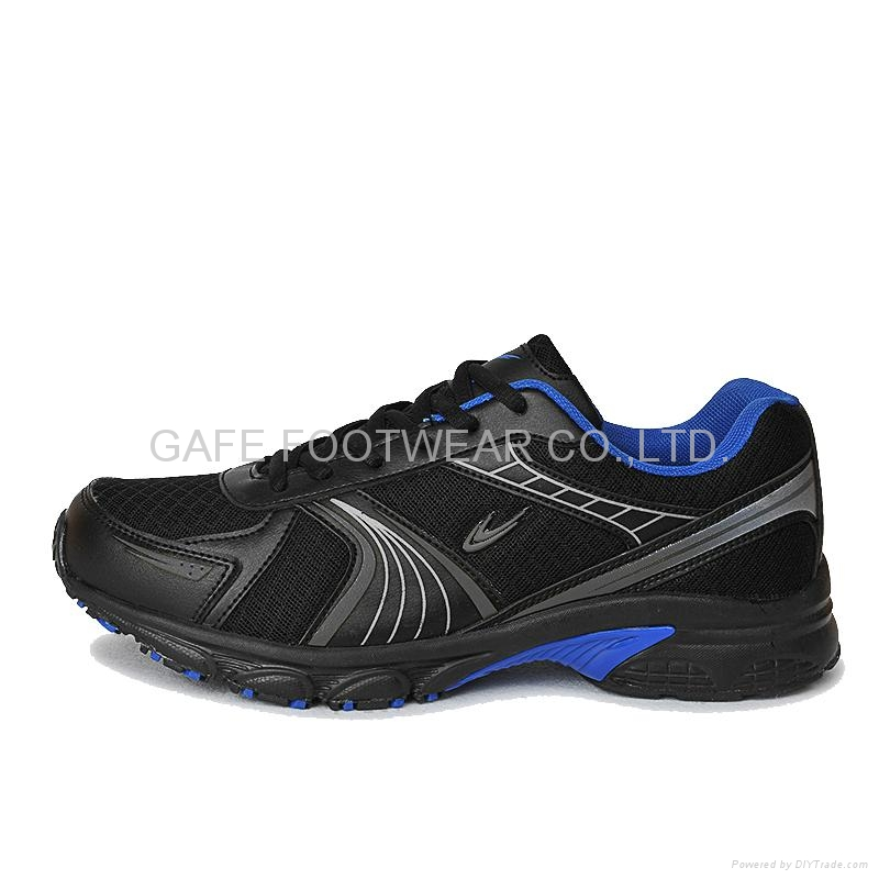 How Should I Lace My Running Shoes