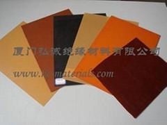 phenolic insulation paper board