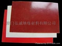 GPO-3 Laminates Sheets