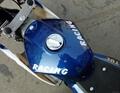 49cc pocket bike 4 strokes FLD-PB492FS