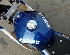 49cc pocket bike 4 strok