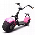 电动滑板车 2