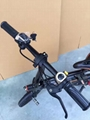 电动自行车 4