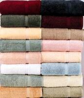 HOUSEHOLD TEXTILES/HOME TEXTILES
