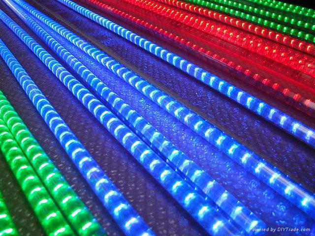 彩虹管 4