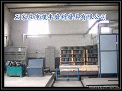 成都诚拓超硬材料有限公司