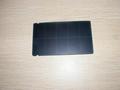 sun power solar panels for solar power