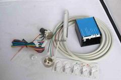 Build-In scaler  Sealed Type  (L3 )