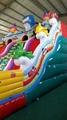 海洋世界大滑梯 4