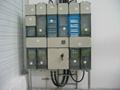 自動泄壓電源箱