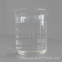 spin finish oil of viscose staple fibres