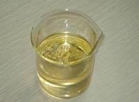 涤纶超短纤维切割油(分散剂、整理剂、抗静电剂)