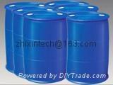spin finish oil of polyester staple fiber