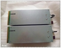 399771-B21 403781-001 379123-001 DPS-800GBA HP G5 1000W Power Supply