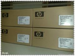 AG556B AG556A 454410-001 StorageWorks EVA M6412A 146GB 15K  FC Hard Disk