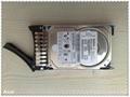 """40K1053/43W7536/42D0421/43X0832/43X0824/42D0632 146GB 10K SAS 2.5"""" SFF HDD"""
