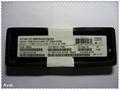 44T1488 44T1498 4GB 1333MHz DDR3 PC3-10600 ECC DDR3 SDRAM 2