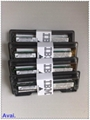 46C7451 8GB(1X8GB)1333MHZ PC3-10600