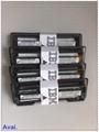 44T1579 8GB(1X8GB)1066MHZ PC3-8500 240-PIN CL7 ECC REGISTERED DUAL RANK VLP DDR3