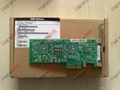 IBM 39R6525 QLogic PCIe Host Bus Adapter