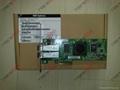 IBM 4G Fibre Channel Dual Port PCIe HBA - 39R6527