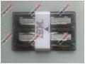 46C7577 46C7576 16GB 2x8GB PC2-5300 2Rx4 CL5 ECC DDR2 SDRAM FBDIMM 2