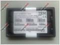 46C7577 46C7576 16GB 2x8GB PC2-5300 2Rx4 CL5 ECC DDR2 SDRAM FBDIMM 3