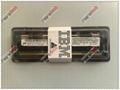 49Y1435 4GB Kit 1X4GB PC3-10600 CL9 ECC