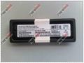 49Y1435 4GB Kit 1X4GB PC3-10600 CL9 ECC DDR3 1333MHZ LP Rdimm Server Kit 2