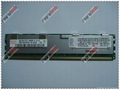 46C7483 16GB 1X16GB Quad RANKX4 PC3-8500