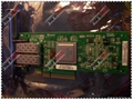 QLE2562 QLE2562-CK QLE2562-DELL QLogic 8GB Fibre Channel PCI-E Host Bus Adapter