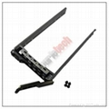 Dell G176J / Y961D / 0G176J / G281D / 0G281D / WX387 / T961C SFF Smal