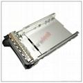 Dell F9541 / NF467 / H9122 / G9146 / MF666 / D981C / 0D981C / Y973C / 0Y973C  /  1
