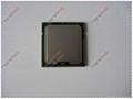 Xeon E5645 2.4GHz 6 x 256KB L2 Cache 12MB L3 Cache LGA 1366 80W Six-Core